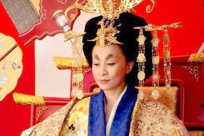 武則天(ぶそくてん)は、中国史上唯一の女帝。唐の高宗の皇后となり、後に... 中国史上唯一の女帝